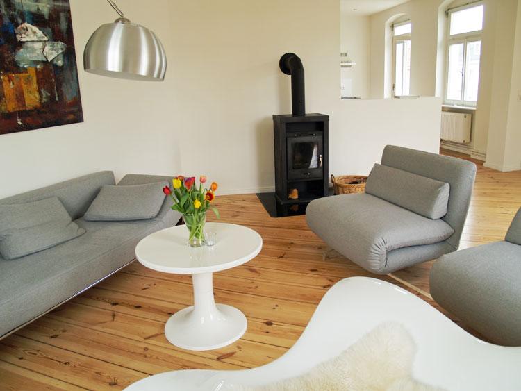 Hauser Ideen Landhausstil ~ Raum Haus Mit Interessanten Ideen